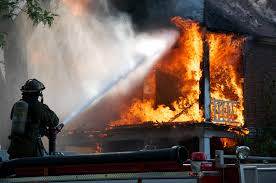 detroit fire department michigan radio