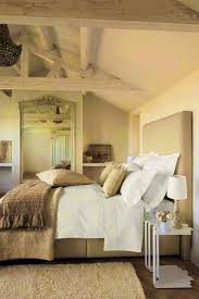chambre chocolat et blanc deco chambre marron beige description salle de bain beige et