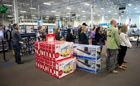 black friday return target final holiday shopping days kick off with lots of returns u2013 the
