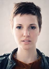 best 25 super short pixie ideas on pinterest very short hair