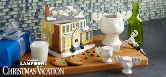 department 56 national loon s vacation giftware