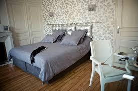 chambre hote arras chambre d hôtes au coeur d n g8953 à arras pas de calais