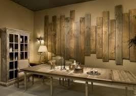 rustic wood wall decor decoration wall decorating ideas dining room wall decor ideas