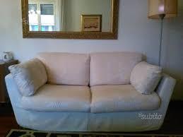 marca divani n 2 divani di marca doimo arredamento e casalinghi in vendita a