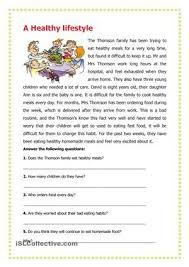 87 best reading comprehension images on pinterest printable