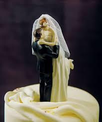 romantic wedding cake topper ipunya