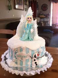 46 best my cakes images on pinterest birthday cakes birthday