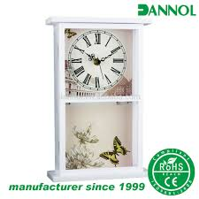 china wall clock keys china wall clock keys manufacturers and
