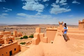 100 Beautiful Places In The World Top 10 Honeymoon by Top 10 Budget Honeymoons