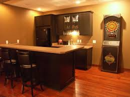 Home Basement Ideas 90 Best Basement Ideas Images On Pinterest Home Old Windows And Diy