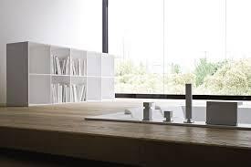 Badezimmer Badewanne Dusche Postaplan Com U003d Badewanne Nische Einbauen Badewanne Design