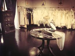 wedding stores best wedding stores in oc for the vintage shopper cbs los angeles