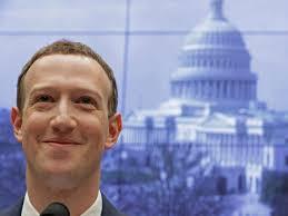 Memes Pictures - 15 memes mocking mark zuckerberg s senate hearing breitbart