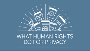 Privacy by What Human Rights Do For Privacy Rightsinfo