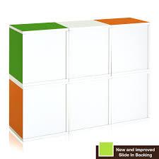 Ikea Storage Cubes Storage Cubemodular Mesh Cubes Uk Modular Ikea U2013 Bradcarter Me
