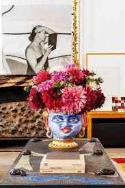 Vogue Home Decor Best 25 Vogue Living Ideas On Pinterest Wallpaper Gallery