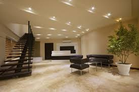 Commercial Gym Design Ideas Gym Building Design Layout Plan Dwg With Fitness Center Interior