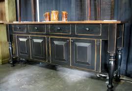 Black Gloss Sideboards Cheap Fantastic Illustration Cabinet Laminate Enjoyable Lowes Cabinet