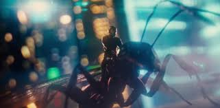ant man review marvel nails business insider