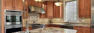 best affordable solid wood kitchen cabinets in new jersey wow cabine
