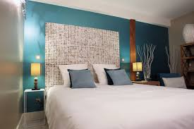 chambres d hotes tarn et garonne maison d hôtes chambres d hôtes bed business dans l oise proche