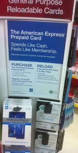 prepaid reloadable cards one card to rule them all frequent miler