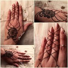Henna Decorations 527 Best Henna Tattoos U0026 Body Art Images On Pinterest Henna