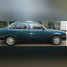 100 toyota corona at151 manual 4age 20v 4age 20v suppliers