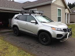 2013 sorento handicapped modifications kia forum