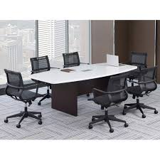 Quality Conference Tables Office Conference Tables In Portland Or Desks Inc