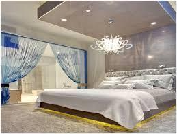 pendant chandelier lighting design ideas bealin home light