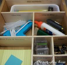 Storage Ideas For Kitchens 11 Life Changing Storage Ideas For Less Than 10 Hometalk