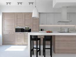 kitchens semfim