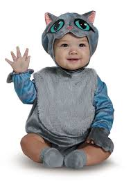 Infant Halloween Costumes 172 Infant U0026 Toddler Costumes Images Toddler
