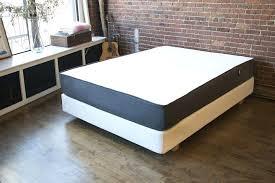mattress without box spring mattress without box spring best