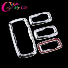 logo ford fiesta color my life abs 3d stickers st logo sticker tail s stickers case