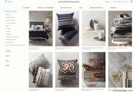 best online home decor sites the 42 best websites for furniture and decor that make decorating