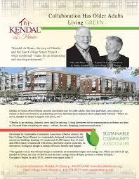 Home Design Kendal Sustainable Community Associates U2022 Demographics Kendal At Home