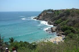 a beach lover u0027s guide to puerto escondido oaxaca