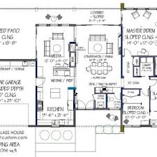 design blueprints for free blueprint car free new home blueprints free popular house