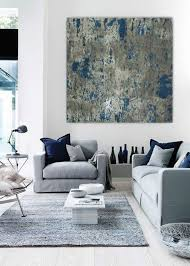 Best  Contemporary Living Rooms Ideas On Pinterest - Decorating ideas modern living room