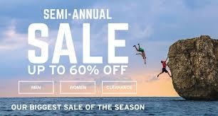 eddie bauer black friday sale save up to 60 at the eddie bauer semi annual sale nerdwallet