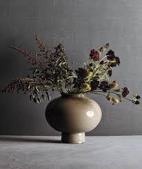 floral arrangement ideas 5 beautiful do it yourself flower arrangement ideas real simple