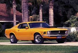 coolest ford mustang the best times years of the ford mustang autoinsuresavings org
