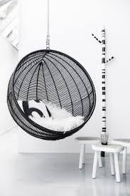 Cocoon Swing Chair Indoor Hanging Seats 20 Fun Favorites