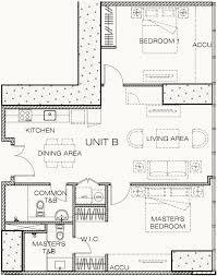 Unit Floor Plans 9 Best West Gallery Place Unit Floor Plans Images On Pinterest