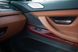 bmw door panel 2016 bmw alpina b6 xdrive gran coupe test review motor trend