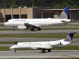 United Baggage Claim United Airlines Changes Its Policy On Displacing Customers Wlrn