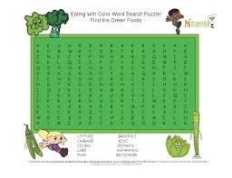 My Plate Worksheets While Dinner Is Cooking Challenge Your Little Chefs To A Fun