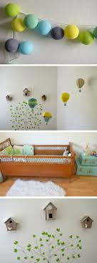 d馗or chambre enfant d馗o chambre bebe 100 images id馥 d馗o chambre gar輟n 3 ans 100